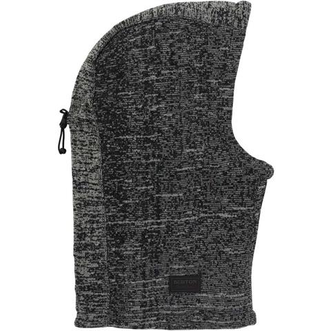 Burton Hampshire Hood - Men's