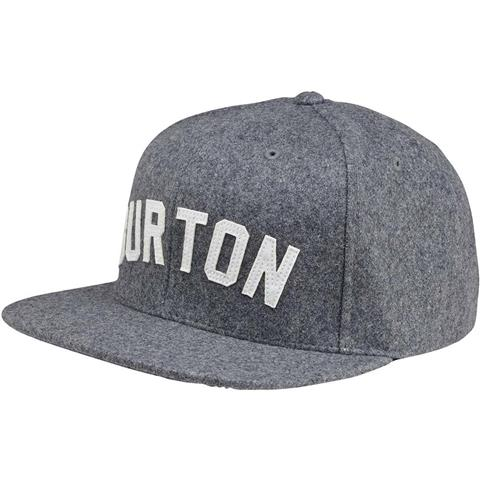 Burton Home Team Hat Mens