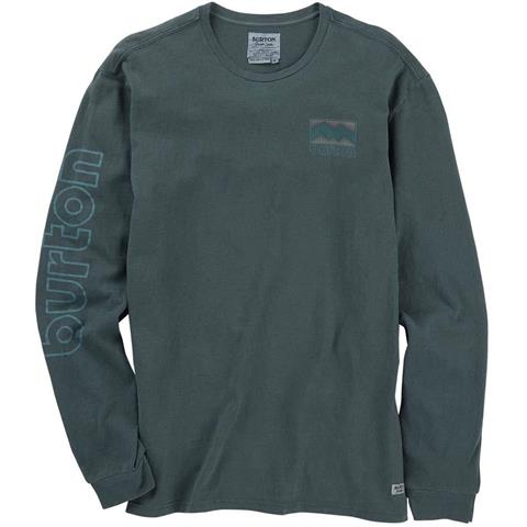 Burton Horus LS Shirt Mens