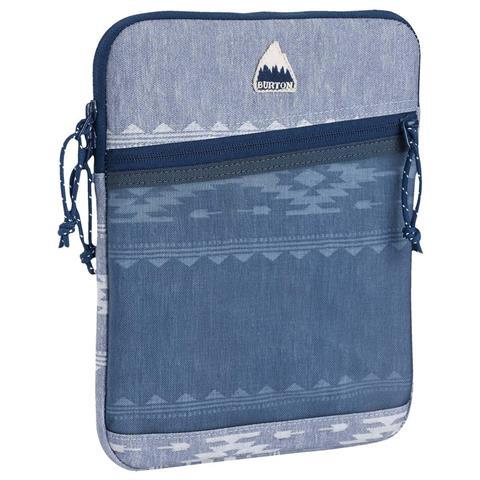 Burton Hyperlink 10 Tablet Sleeve