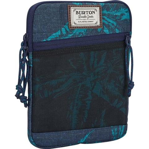 Burton Hyperlink Mini Tablet Sleeve