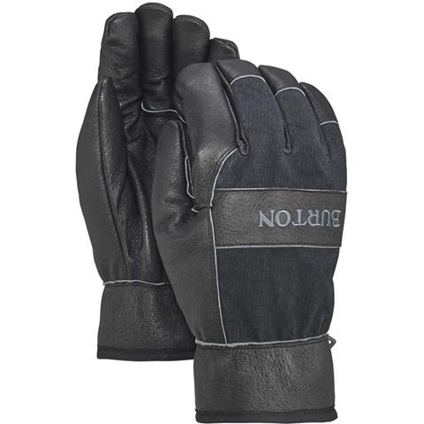 Burton Lifty Insulated Glove - Men's