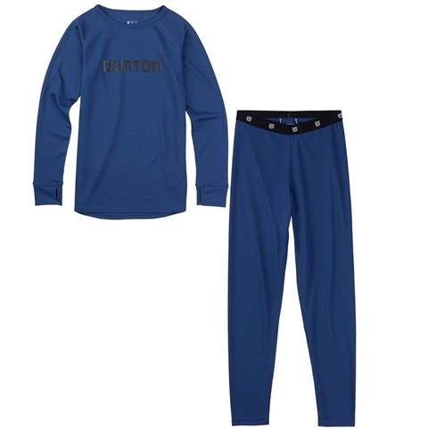 Burton Lightweight Set Youth