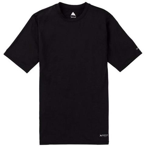 Burton Lightweight T-Shirt - Men's