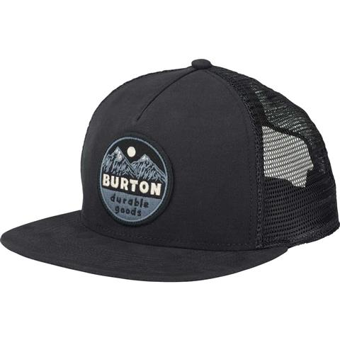 Burton Marblehead Hat Mens
