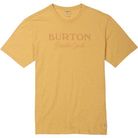 Burton Maynard SS Tee Mens