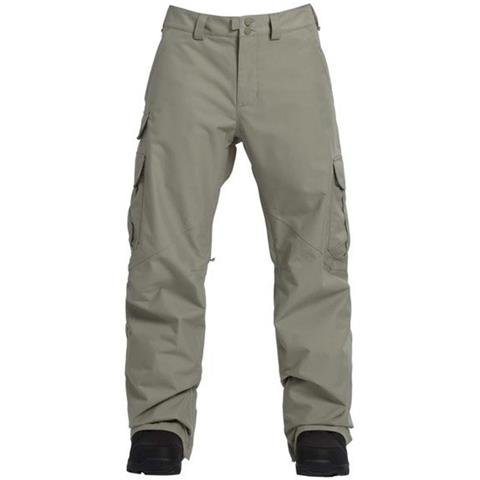 Burton MB Cargo Pant Mens