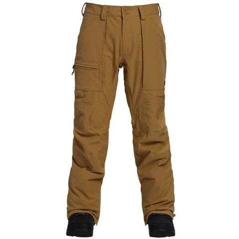 Burton MB Southside Pant Mens