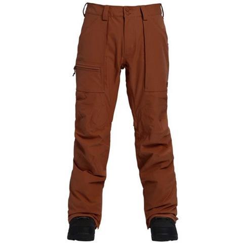 Burton MB Southside Slim Pant Mens