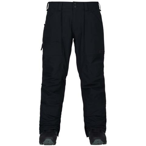 Burton MB Southside Slim Pant Mens