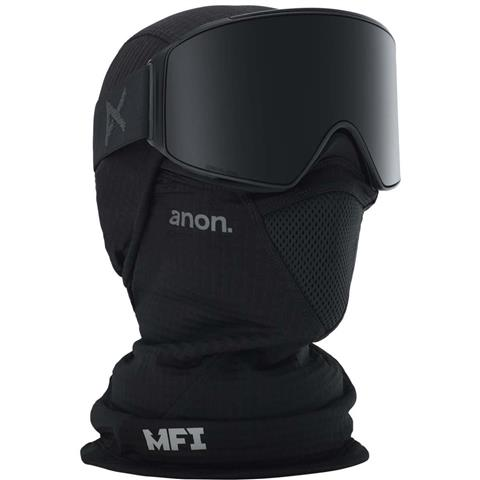 Burton MFI Tech Clava - Men's