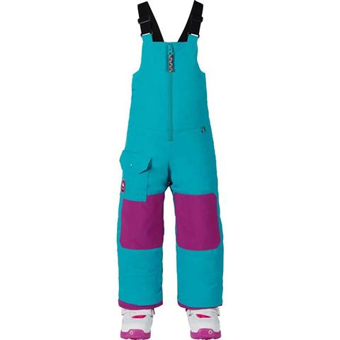 Burton Minishred Maven Bib Pant Youth