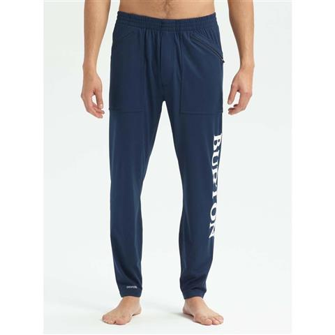 Burton Midweight Stash Pant Mens