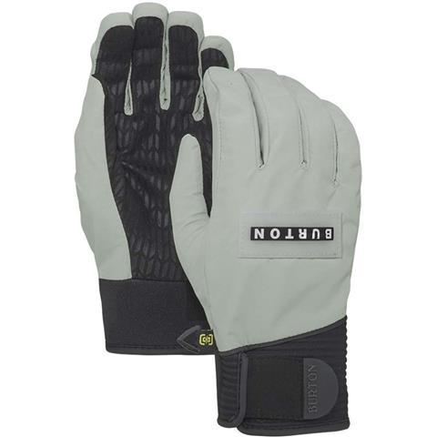Burton Park Glove Womens