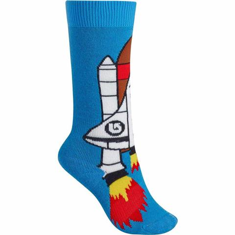 Burton Party Sock Youth