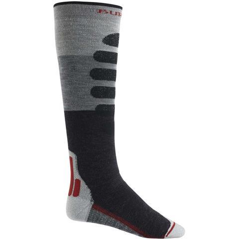 Burton Performance Plus Midweight Sock Mens