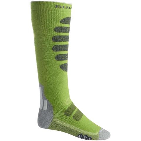 Burton Performance Plus Midweight Sock Mens