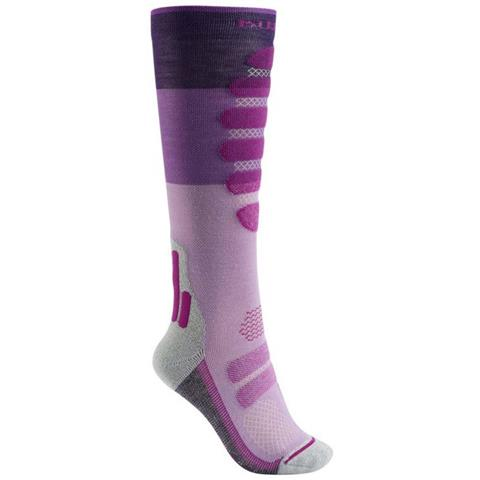Burton Performance Lightweight Sock Womens