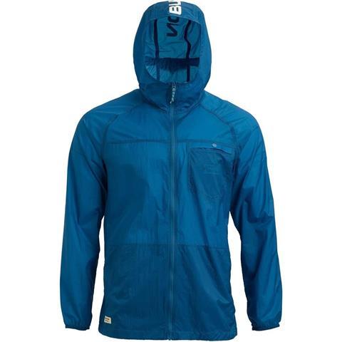 Burton Portal Lite Jacket Mens
