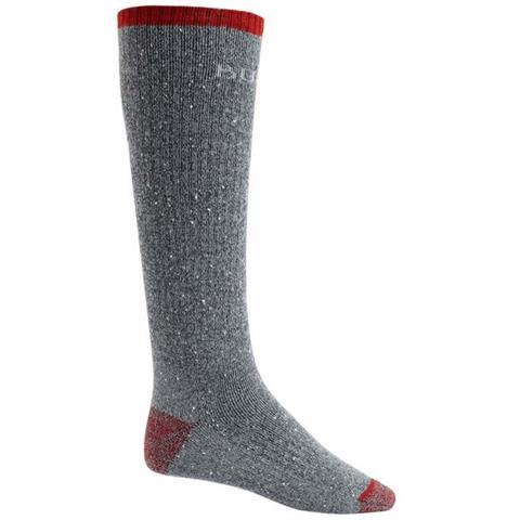 Burton Premium Expedition Sock Mens