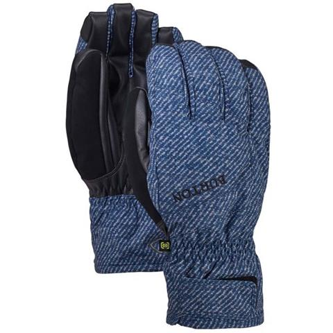 Burton Profile Under Glove - Men's