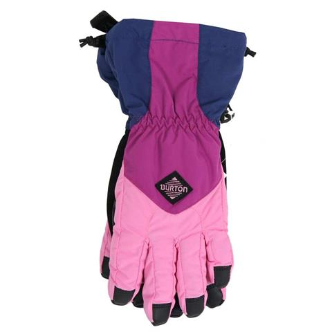 Burton Profile Glove Youth