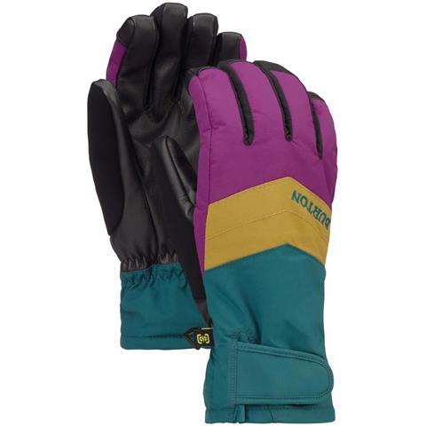 Burton Prospect Under Glove Womens