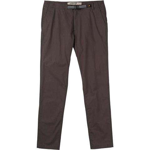 Burton Ridge Pants Mens