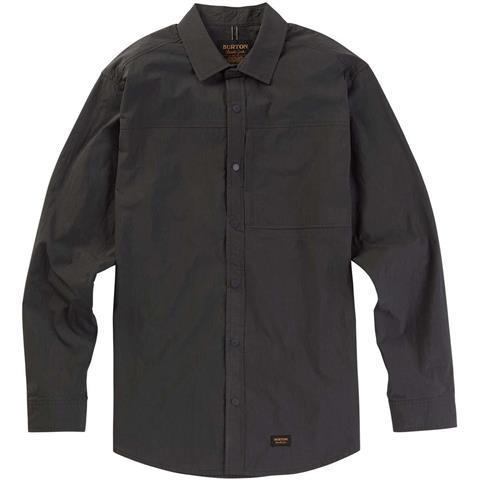 Burton Ridge Shirt Mens