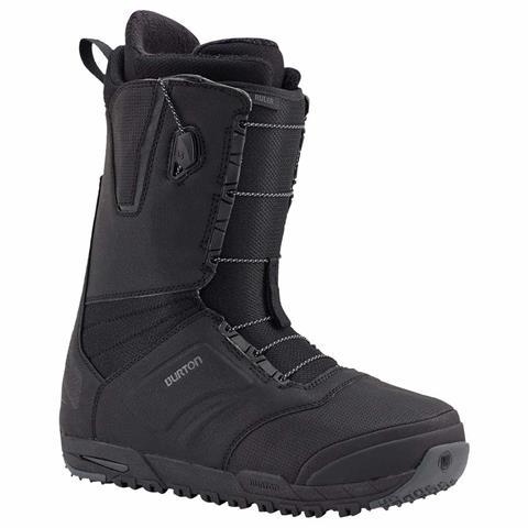 Burton Ruler Wide Snowboard Boots Mens