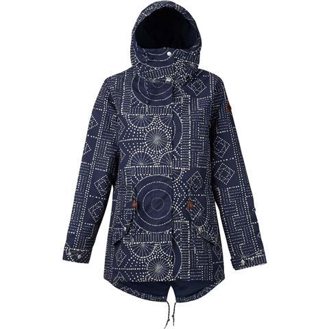 Burton Sadie 2L Jacket Womens
