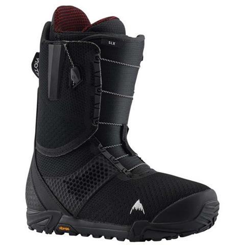Burton SLX Snowboard Boot 19 Mens