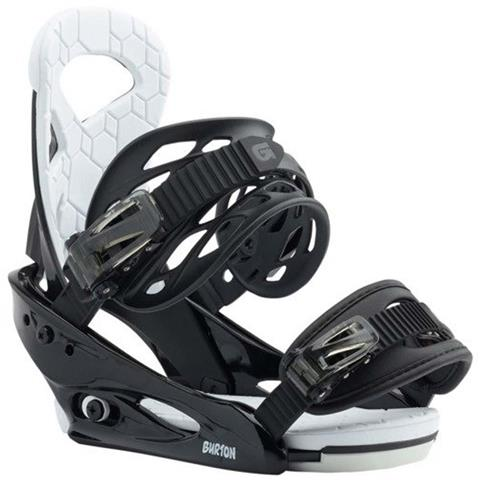 Burton Smalls Bindings Youth