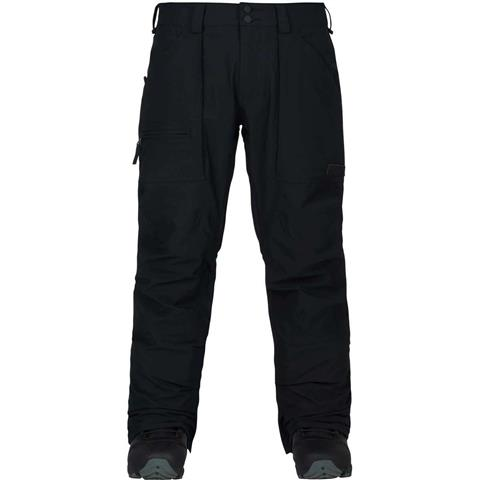 Burton Southside Mid-Fit Pant - Men's