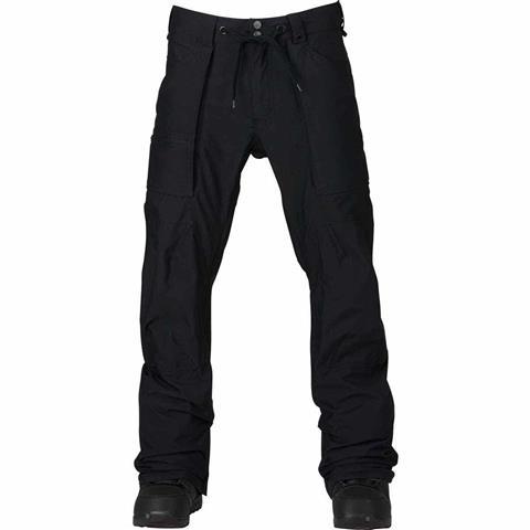 Burton Southside Pant Slim Fit Mens