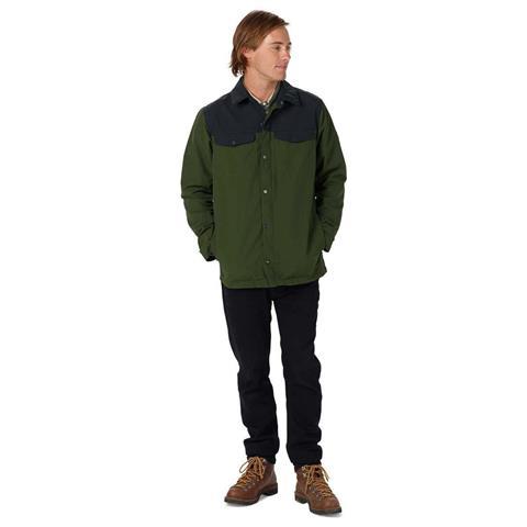 Burton Stead Jacket Mens