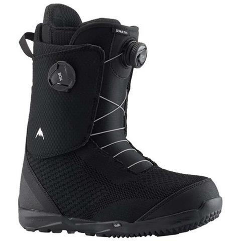 Burton Swath Boa Snowboard Boot Mens