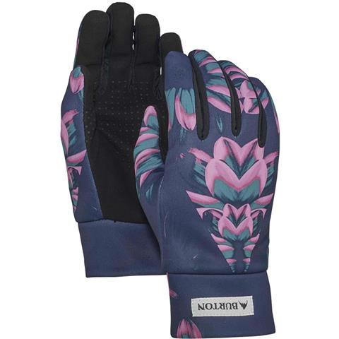 Burton Touch N Go Glove Liner Womens