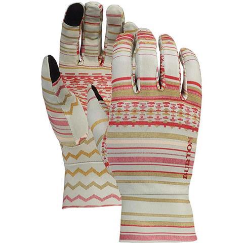 Burton Touchscreen Liner Glove Mens