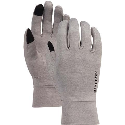 Burton Touchscreen Liner Glove