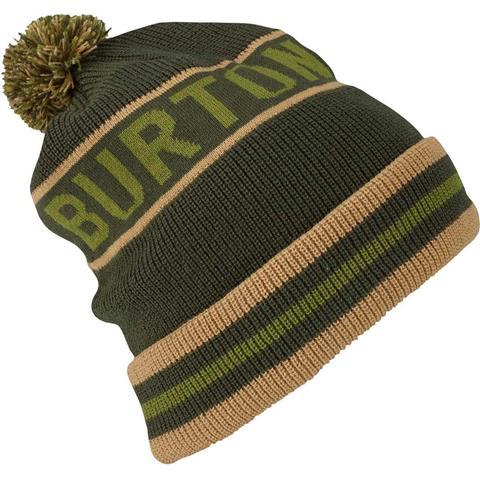 Burton Trope Beanie Mens