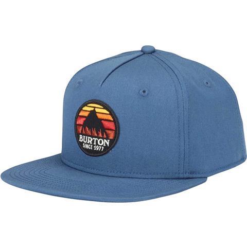 Burton Underhill Hat Boys