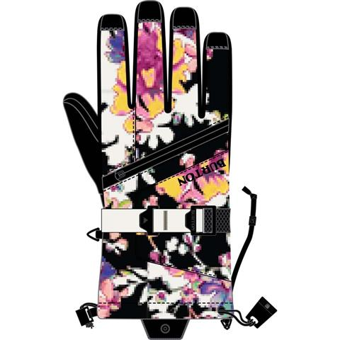 Burton Vent Glove - Youth