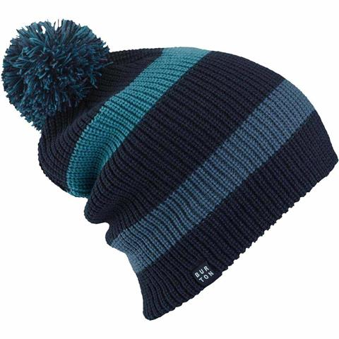 Burton Whats Your 9er Beanie Mens