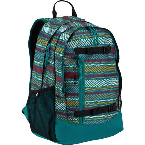 Burton Youth Day Hiker Pack 20L Youth