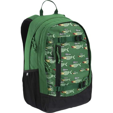 Burton Youth Day Hiker Pack Youth