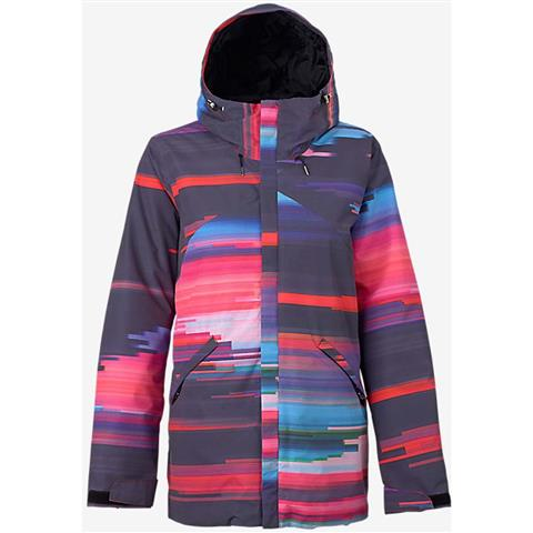 Burton Cadence Jacket Womens