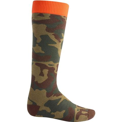 Burton Party Sock Mens