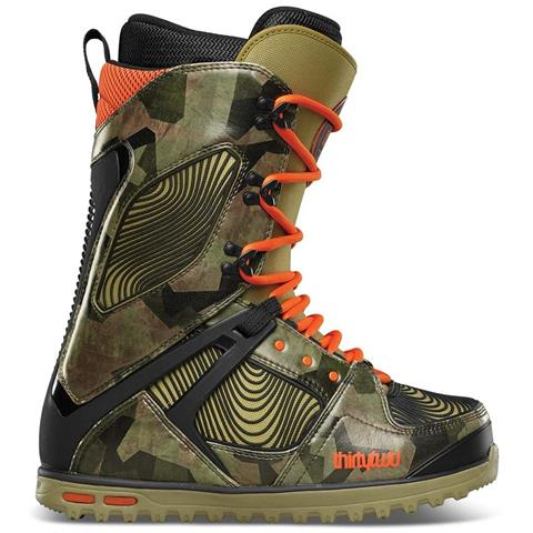 ThirtyTwo TM Two Snowboard Boot Mens