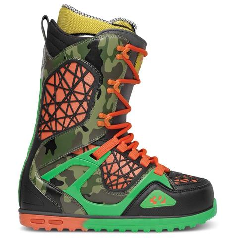 ThirtyTwo TM Two Stevens Snowboard Boots Mens